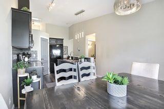 Photo 14: 37 Catalina Court: Fort Saskatchewan House Half Duplex for sale : MLS®# E4246938