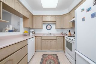 """Photo 14: 113 8300 BENNETT Road in Richmond: Brighouse South Condo for sale in """"Maple Court"""" : MLS®# R2614118"""