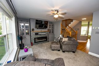 Photo 11: 48 Gorsebud Close in Halifax: 5-Fairmount, Clayton Park, Rockingham Residential for sale (Halifax-Dartmouth)  : MLS®# 202119413