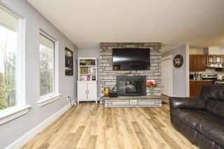 Photo 6: 28 Lakemist Court in East Preston: 31-Lawrencetown, Lake Echo, Porters Lake Residential for sale (Halifax-Dartmouth)  : MLS®# 202105359