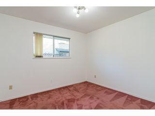 "Photo 25: 5987 133 Street in Surrey: Panorama Ridge House for sale in ""PANORAMA RIDGE"" : MLS®# R2498073"
