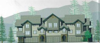 "Photo 15: 18 7400 ARBUTUS Street: Pemberton Townhouse for sale in ""WOODBRIDGE"" : MLS®# R2101941"