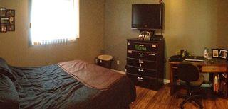 Photo 5: 132 10535 122 Street NW: Edmonton Condo for sale : MLS®# E3356437