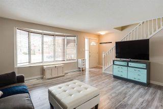 Photo 5: 7315 83 Avenue in Edmonton: Zone 18 House Half Duplex for sale : MLS®# E4225626