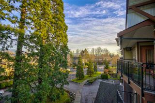 "Photo 29: 403 16068 83 Avenue in Surrey: Fleetwood Tynehead Condo for sale in ""Fleetwood Gardens"" : MLS®# R2521959"