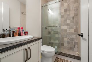 Photo 27: 160 W 39TH AVENUE in Vancouver: Cambie House for sale (Vancouver West)  : MLS®# R2614525
