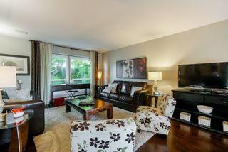 "Photo 4: 5215 4TH Avenue in Delta: Pebble Hill House for sale in ""Pebble Hill"" (Tsawwassen)  : MLS®# R2362224"