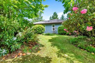 Photo 30: 4401 Colleen Crt in : SE Gordon Head House for sale (Saanich East)  : MLS®# 876802