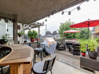 Photo 26: 4065 PARKER Street in Burnaby: Willingdon Heights House for sale (Burnaby North)  : MLS®# R2610580