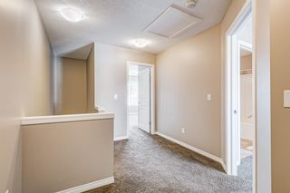 Photo 31: 108 Cranford Court SE in Calgary: Cranston Row/Townhouse for sale : MLS®# A1122061