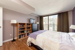 Photo 17: 1401 4165 MAYWOOD Street in Burnaby: Metrotown Condo for sale (Burnaby South)  : MLS®# R2606589