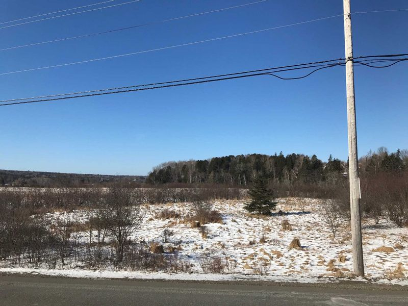 FEATURED LISTING: Lot 1-87 Old Court House Branch Road Valley