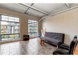 Photo 12: # 215 237 E 4TH AV in Vancouver: Mount Pleasant VE Condo for sale (Vancouver East)  : MLS®# V1120102