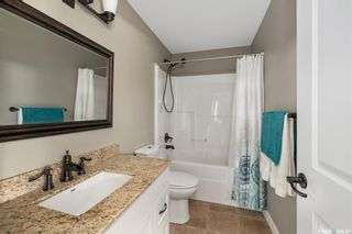 Photo 24: 708 31st Street West in Saskatoon: Caswell Hill Residential for sale : MLS®# SK862785