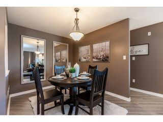 "Photo 6: 315 22150 48 Avenue in Langley: Murrayville Condo for sale in ""Eaglecrest"" : MLS®# R2514880"