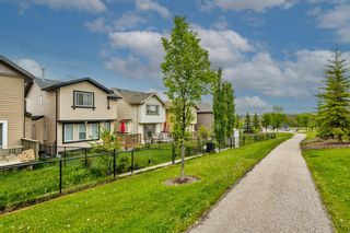 Photo 43: 240 PANORA Close NW in Calgary: Panorama Hills Detached for sale : MLS®# A1114711
