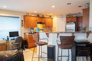 Photo 16: 2265 Arbot Rd in : Na South Jingle Pot House for sale (Nanaimo)  : MLS®# 863537