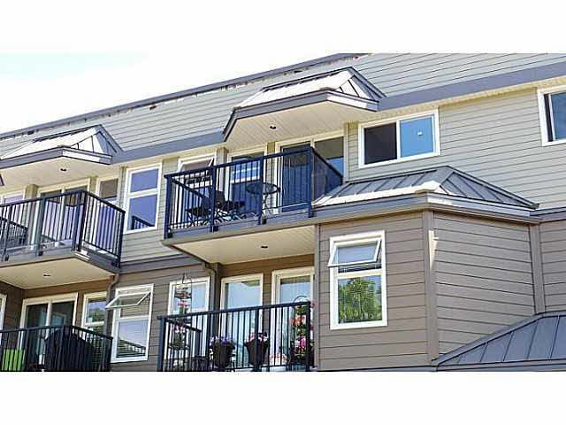 FEATURED LISTING: 114 - 1870 SOUTHMERE Crescent East Surrey