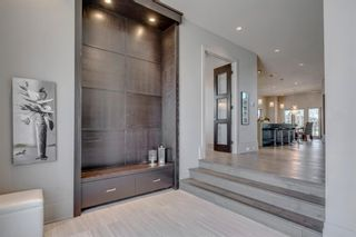 Photo 2: 21 Wexford Gardens SW in Calgary: West Springs Detached for sale : MLS®# A1101291