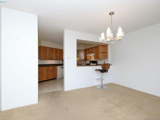 Photo 7: 205 225 Belleville St in VICTORIA: Vi James Bay Condo for sale (Victoria)  : MLS®# 809266