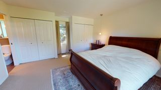 Photo 19: 4216 MUSQUEAM Drive in Vancouver: University VW House for sale (Vancouver West)  : MLS®# R2607660