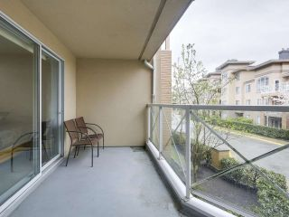 """Photo 14: 216 2559 PARKVIEW Lane in Port Coquitlam: Central Pt Coquitlam Condo for sale in """"THE CRESCENT"""" : MLS®# R2156465"""