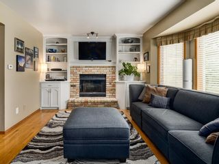 Photo 11: 23 SANDERLING Court NW in Calgary: Sandstone Valley Detached for sale : MLS®# A1035345