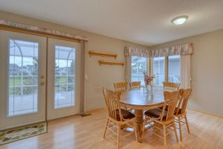 Photo 17: 1125 High Country Drive: High River Detached for sale : MLS®# A1149166