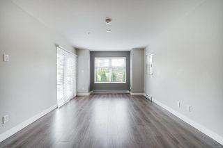 """Photo 10: 171 27358 32 Avenue in Langley: Aldergrove Langley Condo for sale in """"The Grand at Willowcreek"""" : MLS®# R2614112"""