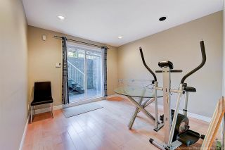 Photo 14: 3033 W 42ND Avenue in Vancouver: Kerrisdale House for sale (Vancouver West)  : MLS®# R2592296