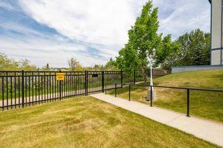 Photo 40: 218 100 FOXHAVEN Drive: Sherwood Park Condo for sale : MLS®# E4252895