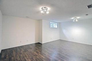 Photo 29: 63 Wentworth Common SW in Calgary: West Springs Row/Townhouse for sale : MLS®# A1124475