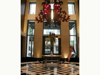 """Photo 1: 788 Richards in Vancouver: Downtown Condo for sale in """"L'HERMITAGE"""" (Vancouver West)  : MLS®# V838200"""