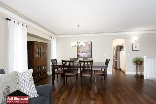 """Photo 11: 10555 239 Street in Maple Ridge: Albion House for sale in """"The Plateau"""" : MLS®# R2539138"""