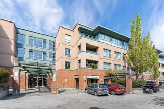 Photo 35: PH12 223 MOUNTAIN HIGHWAY in North Vancouver: Lynnmour Condo for sale : MLS®# R2601395