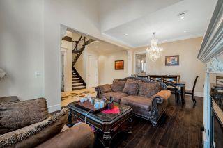 Photo 5: 4840 PEMBROKE Place in Richmond: Boyd Park House for sale : MLS®# R2600149
