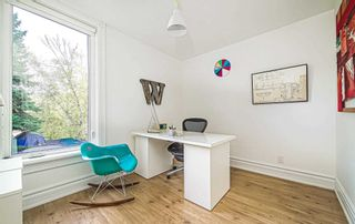 Photo 8: 191 First Avenue in Toronto: South Riverdale House (3-Storey) for sale (Toronto E01)  : MLS®# E4615092