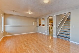 Photo 31: 180 Hidden Vale Close NW in Calgary: Hidden Valley Detached for sale : MLS®# A1071252