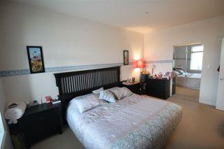 """Photo 6: 115 15322 101 Avenue in Surrey: Guildford Condo for sale in """"Ascada"""" (North Surrey)  : MLS®# R2135574"""