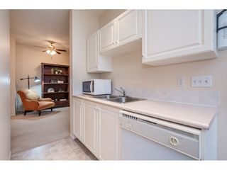 """Photo 9: 105 102 BEGIN Street in Coquitlam: Maillardville Condo for sale in """"CHATEAU D'OR"""" : MLS®# R2508106"""