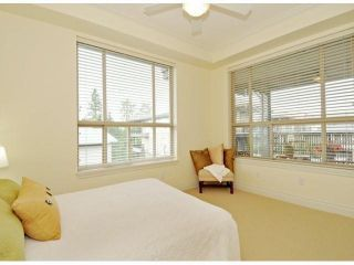 """Photo 10: # 306 15357 17A AV in Surrey: King George Corridor Condo for sale in """"Madison"""" (South Surrey White Rock)  : MLS®# F1320501"""