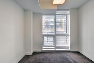 Photo 19: 207 10 SHAWNEE Hill SW in Calgary: Shawnee Slopes Apartment for sale : MLS®# A1104781