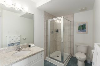 """Photo 7: 3268 W 21ST Avenue in Vancouver: Dunbar House for sale in """"Dunbar"""" (Vancouver West)  : MLS®# R2177204"""