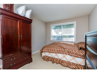 Photo 5: 119 5885 Irmin Street in Burnaby: Metrotown Condo for sale (Burnaby South)  : MLS®# R2061534