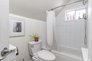 Photo 12: 518 33rd Street East in Saskatoon: North Park Residential for sale : MLS®# SK854638