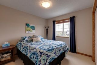 Photo 26: 885 Canoe Green SW: Airdrie Detached for sale : MLS®# A1146428