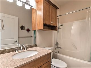 Photo 15: 104-4730 Skyline Way in Nanaimo: Condo for rent
