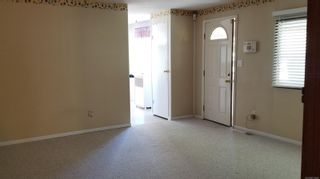 Photo 12: 69 1160 Shellbourne Blvd in Campbell River: CR Campbell River Central Manufactured Home for sale : MLS®# 874098