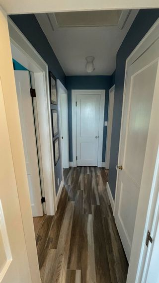 Photo 12: 4089 Highway 201 in Carleton Corner: 400-Annapolis County Residential for sale (Annapolis Valley)  : MLS®# 202117338