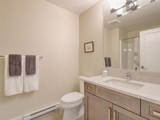 Photo 20: 2051B Seawind Way in Sidney: Si Sidney North-East Half Duplex for sale : MLS®# 874117